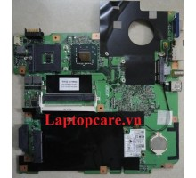 Mainboard Acer 4315