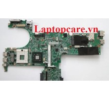 Mainboard Laptop HP Elitebook 6930P