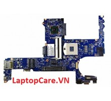 Mainboard Laptop HP Elitebook 8460P, 8460W