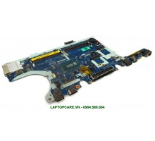 Main Dell Latitude E7450 i5 8J8DH