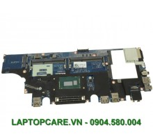 Mainboard Dell E7240 GMYR8