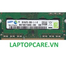 Ram Laptop 2GB DDR3 bus 1600