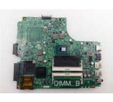 Mainboard Dell 3421