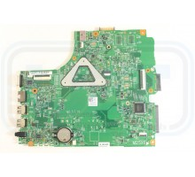 Mainboard Dell 3440