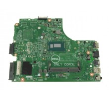 Mainboard Dell 3542