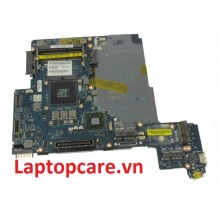 Mainboard Dell Latitude E6420