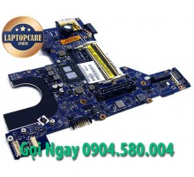 Mainboard Dell Latitude E4310