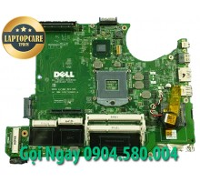 Mainboard Dell Latitude E5420
