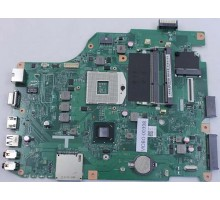 Mainboard Dell N5050
