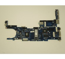 Mainboard HP 9470m Core i5