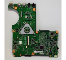 Mainboard Dell  N4030