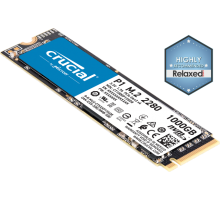 Ổ cứng SSD M2 PCle 1TB
