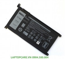 Pin Laptop Dell Inspiron 7460