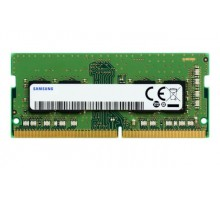 RAM Laptop DDR4 4GB BUS 2666