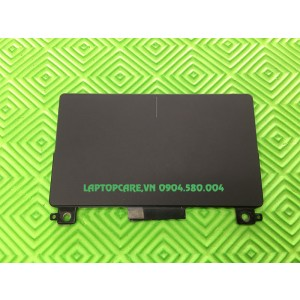 Touchpad Dell XPS 9343 9350 9360 0JP4PR