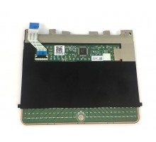 Touchpad Dell Precision 5510 5520 5530 GJ46G