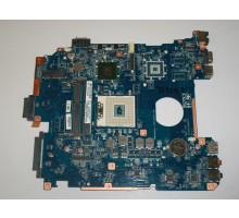 Mainboard Sony VPCEH Chipset HM65