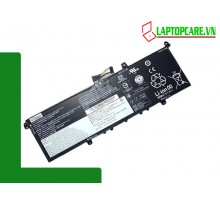 Pin LENOVO THINKBOOK 13S G2 ARE (20WC)