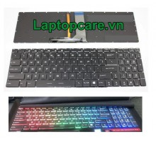 Phím MSI GE63 GE73 GE63VR GE73VR GP72MVR GP72VR GP62M Series COLORFUL