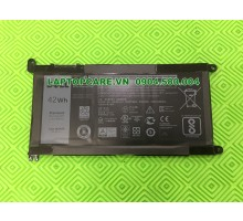 Pin Dell Inspiron 7579