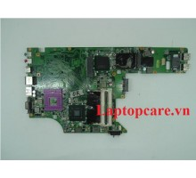 Mainboard Lenovo Thinkpad SL410