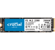 Ổ cứng SSD M2 PCle 250GB