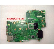 Mainboard Acer Travelmate TMP453
