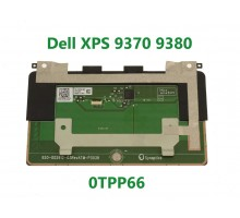 Touchpad Dell XPS 9370 9380 0TPP66
