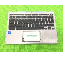 Vỏ Acer ChromeBook Spin 11 CP311