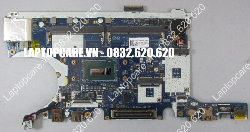 main-dell-e7440-core-i7