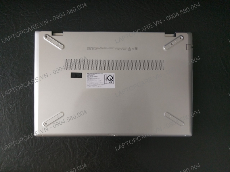 vo-laptop-hp-15-cs