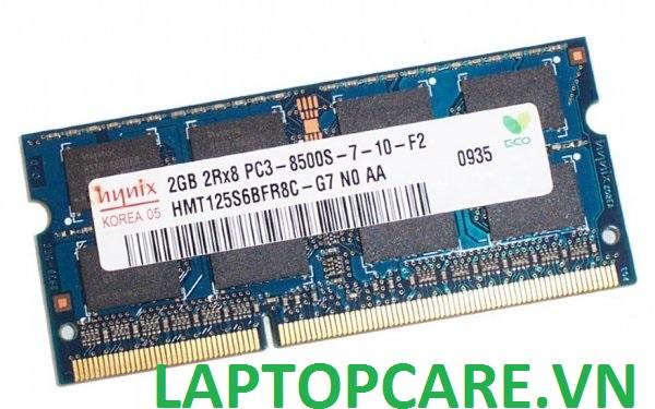 Ram Laptop DDR3 DDR4L 4G 8G 16G, trao đổi 2G 4G lấy 8G 16G, thu mua Ram Laptop Cũ ở Gò Vấp - 2