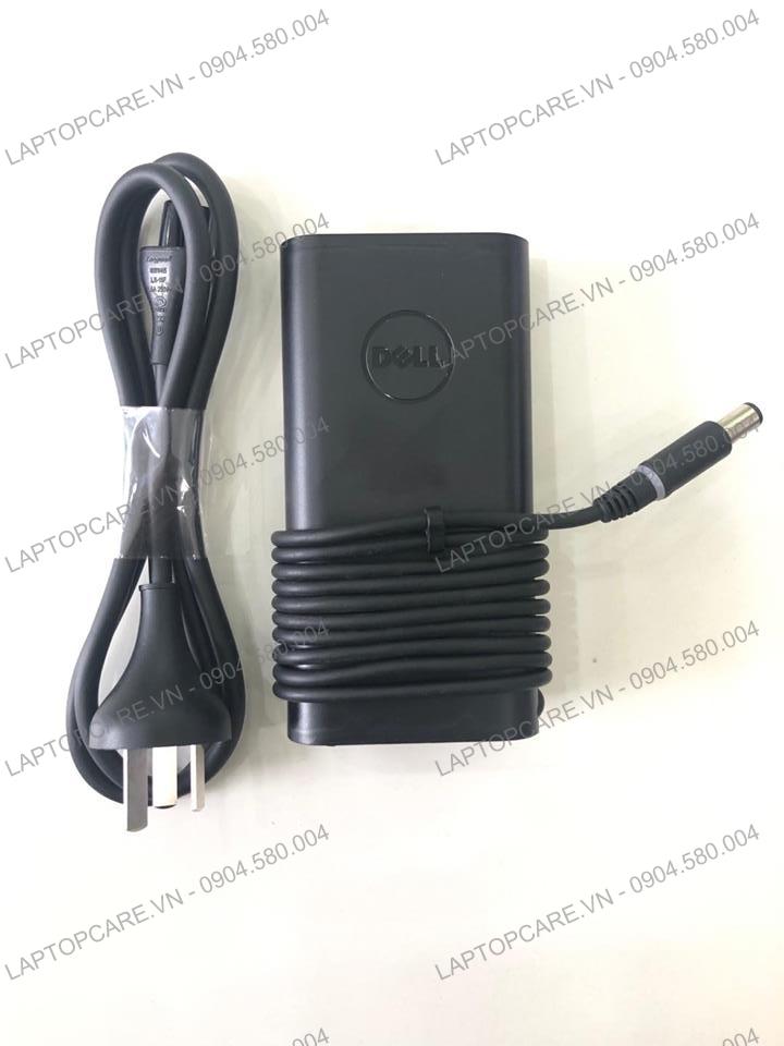 Sạc - Adapter Dell 90W kim lớn