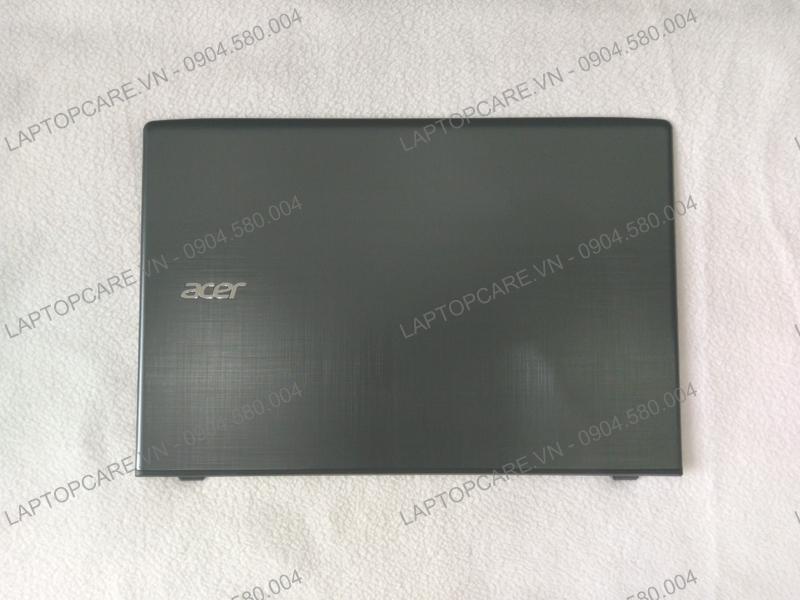 Vỏ Laptop Acer Aspire E15 E5 575
