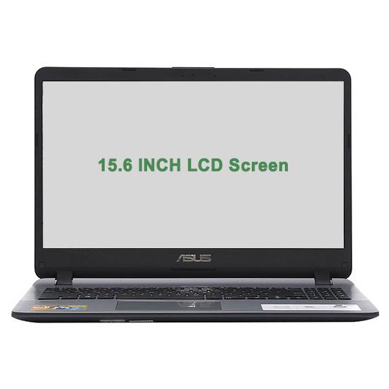 Màn hình laptop Asus VivoBook X507MA