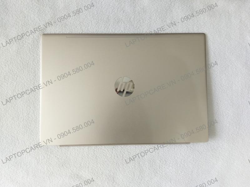 Vỏ Laptop HP Pavilion 15-ce