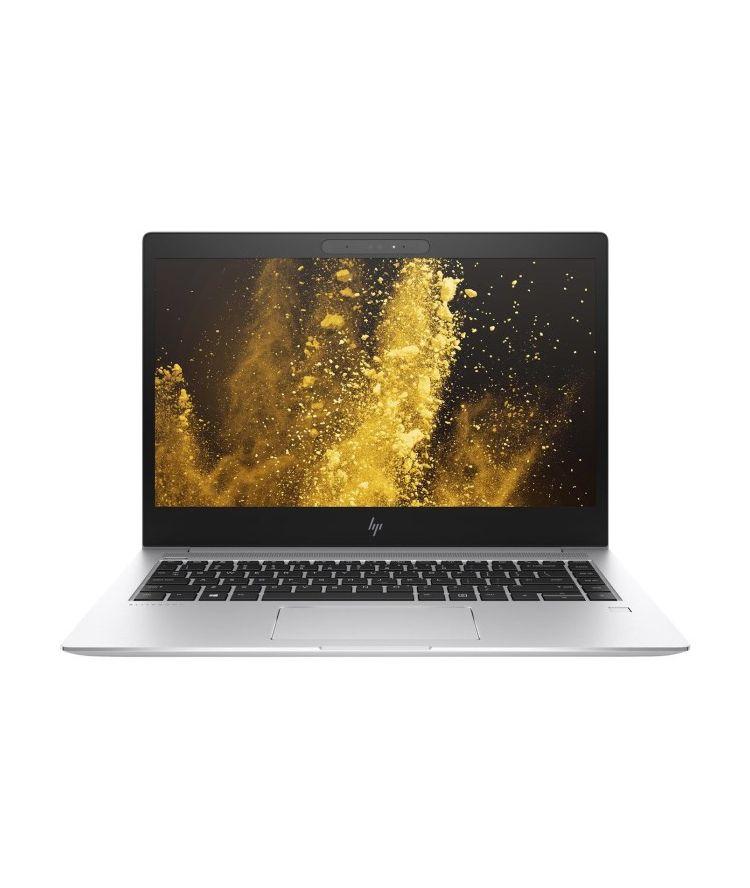 Thay màn hình laptop HP Elietbook 1040 G4 936980-N31