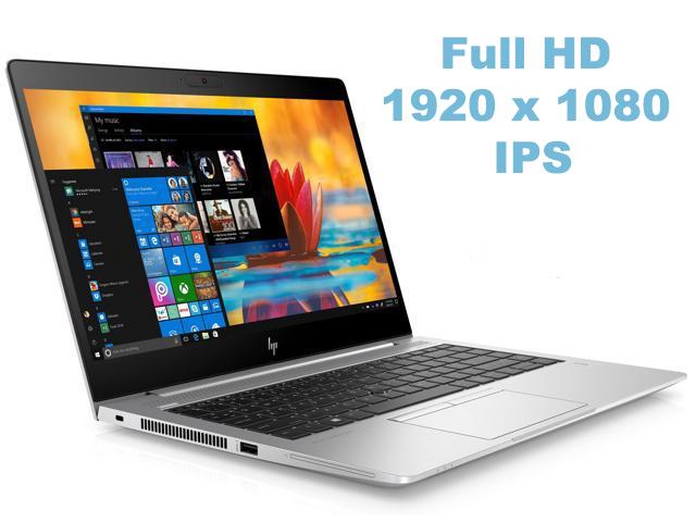 Màn hình HP Elitebook 840 G5