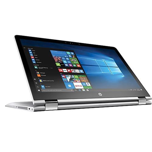 Thay màn hình HP Pavilion X360 14m L20556-001