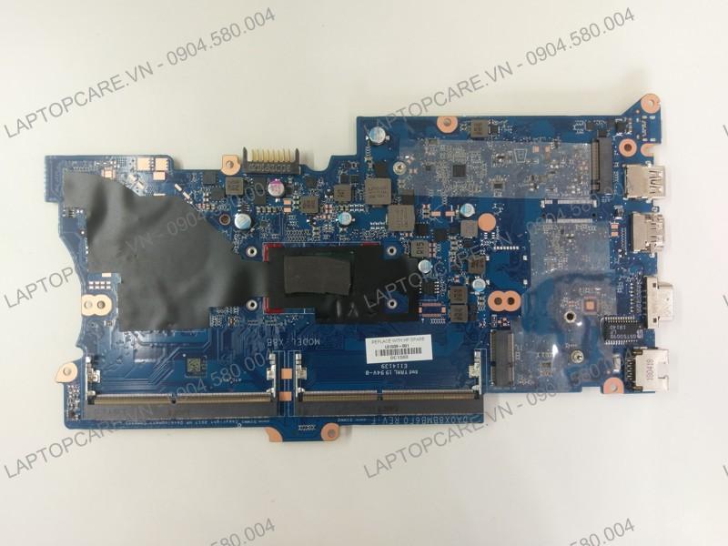 Main HP 440 G5 i5 – 8250U