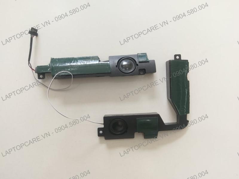 Thay Loa Laptop Asus A555 A555L F5A55 F555L K555 K555L X555 X555L
