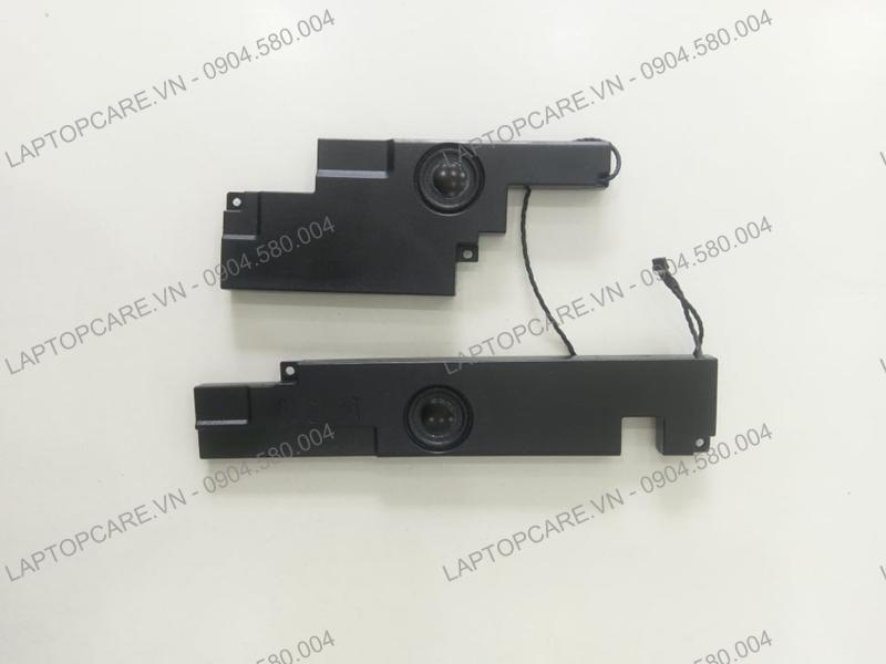 Thay loa Asus TP500 TP500L TP500LD