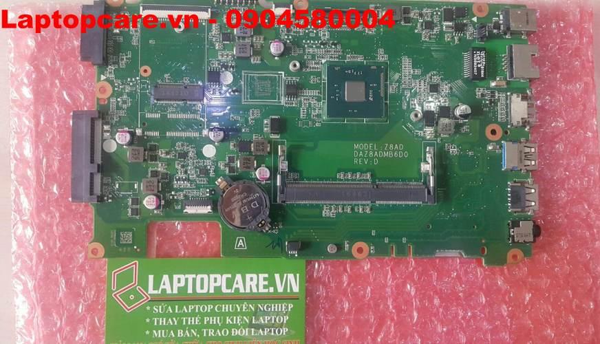 Main Acer ES1