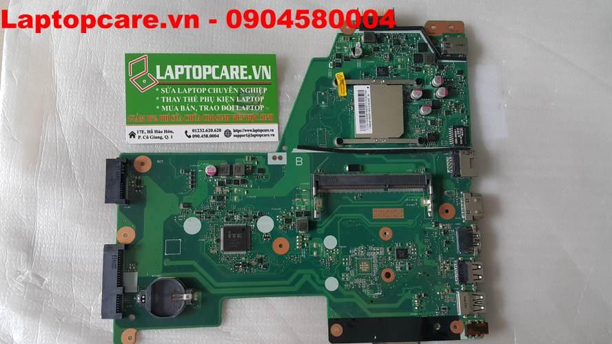 Main Asus X451 X451ma