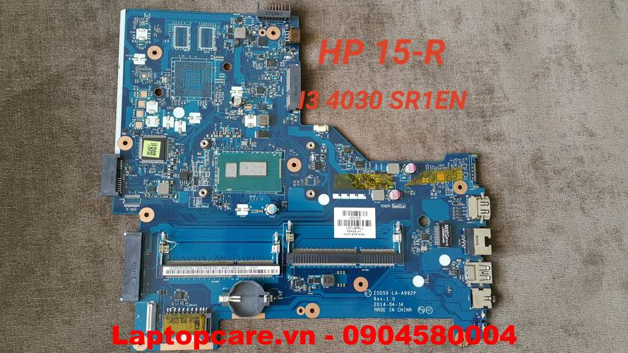 Main HP 15-R042tu HP-15 R012tx HP 15-R036tx HP 15-R028tu HP 15-R029tx