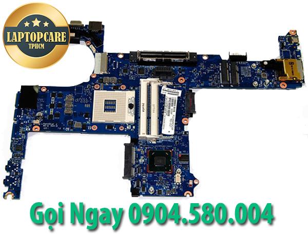 Mainboard HP 8470p