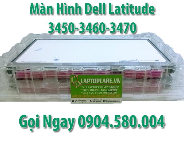 Màn Hình Dell Latitude 3450-3460-3470