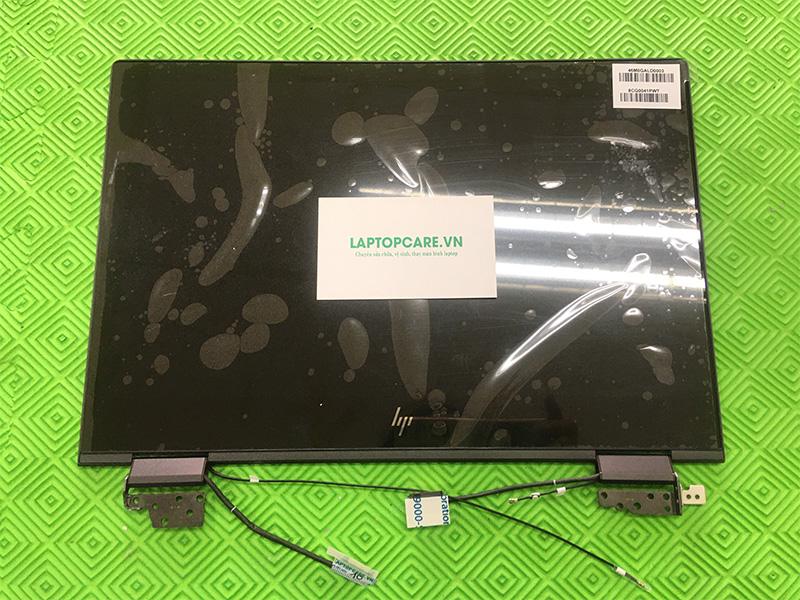 Màn hình cảm ứng HP Envy X360 13-AR