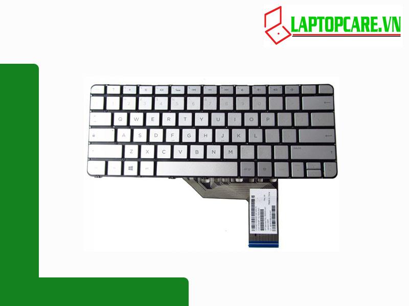Phím HP Spectre Pro X360 G1 G2