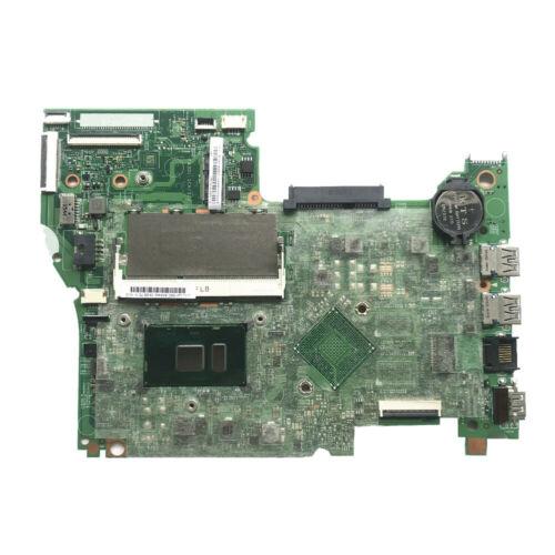 Main Laptop Lenovo Flex 3 i5